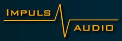 Impuls Audio Logo