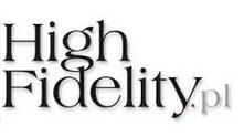 recenzje kolumn głośnikowych highfidelity
